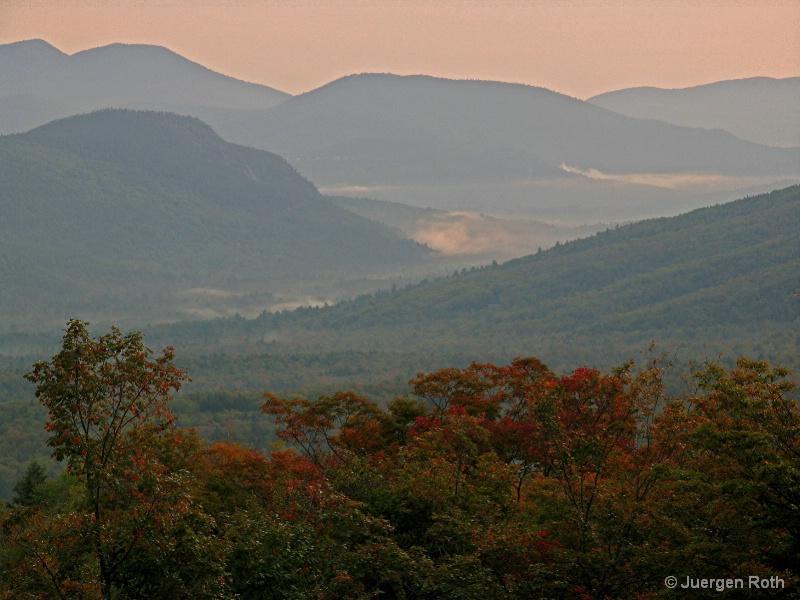 NE-003: White Mountain Vista - ID: 7983978 © Juergen Roth