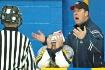 Blind Referee