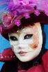 Carnivale, Venice...