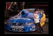 Race Car Driver-T...