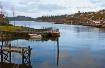 Bjoernefjorden