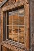 Window to the Pas...