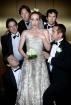 Secret Bridesmaid...