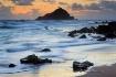 Koki Beach Sunris...
