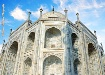 The Italian Archi...