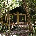 2My Tent at Mara Intrepids Camp - ID: 8137468 © Larry J. Citra