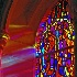 © Roberta E. Wall PhotoID# 8160049: National Cathedral in DC
