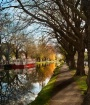 Grand Canal, Dubl...