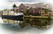 Royal Canal, Dubl...