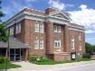 Riverside UMC