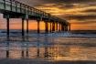 Fishing Pier,    ...