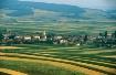 Romanian countrys...