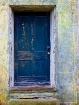Biloxi Blue