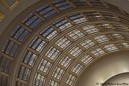 Union Station Washington, D.C.