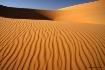 Sand Dunes III