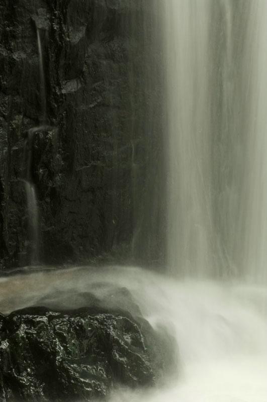 Kilgore Falls Intimate - ID: 8356100 © Karen L. Messick