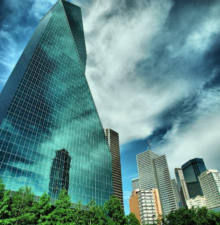 Reflection's of Dallas