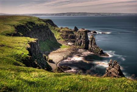 The Beauty Of Ireland (1)
