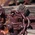 2Heavy Metal - ID: 8469079 © Steve Abbett