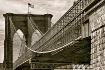 Brooklyn Bridge D...