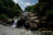 Cubuy River at El...