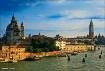 Venezia #2 (revis...