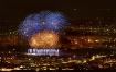 Fireworks Festiva...