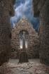 Old Church , Clon...