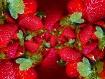 Strawberry Deligh...