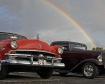 Rainbows & Classi...