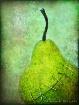re~pear~ed