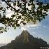 © Wendy Kaveney PhotoID # 8587861: Mount Rotui
