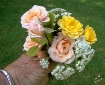 A Posy For You