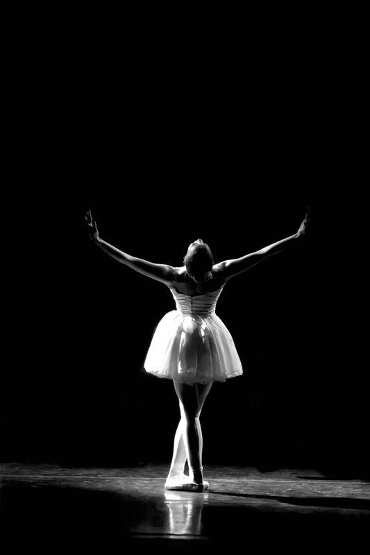 The Georgia Ballet Company