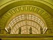 Union Station Arc...