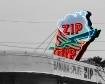 Zip Dip