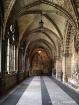 Corridors of Burg...