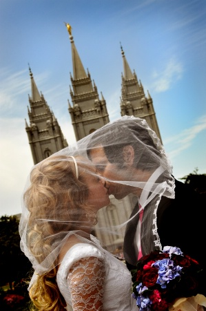 Everlasting Romance