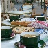 © Deborah Gillham PhotoID # 8723523: Breakfast in Provence