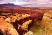 Bighorn Canyon - ...