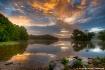 French Creek Sunr...