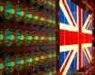 BRITISH LIGHTS A ...