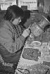 Chinese artisan a...