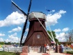 The Wind Mill