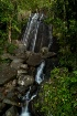 La Coca Waterfall...