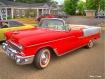 1956 Chevy Belair
