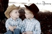 ~Cutie Cowboys~