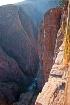 Black Canyon Nati...