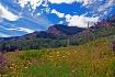 Curecanti Canyon
