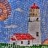 © Becky J. Parkinson PhotoID# 8870718: Cape Blanco Lighthouse